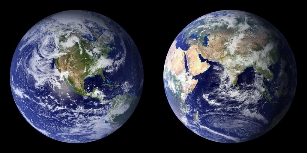 earth-11593_1280