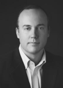 Kenneth Kolb is Assistant Professor of Sociology at Furman University.