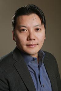 Chen, Victor Tan