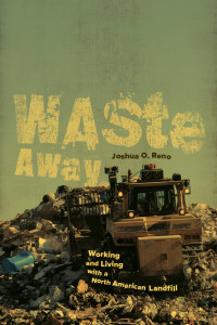 Waste Away