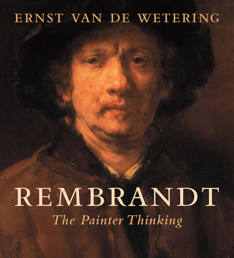cover Rembrandt TPT V3 zonder logo_DEF