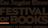 LA Fest