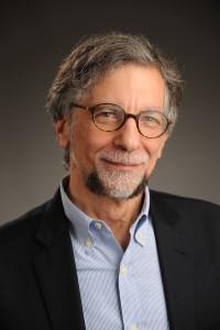 Photo of Lawrence Kramer, Professor of Music