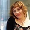 Erica Ciccarone thumbnail