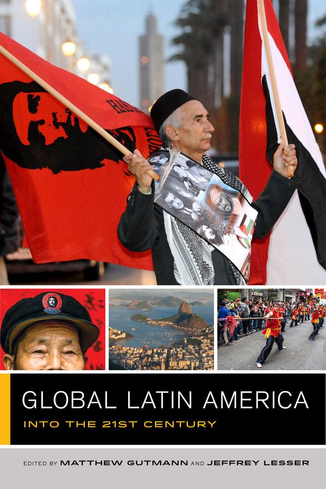 GutmannLesser.GlobalLatinAmerica