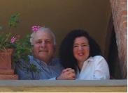 authors of Chianti Classico