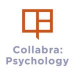 collabra_header_twitter_small (1)