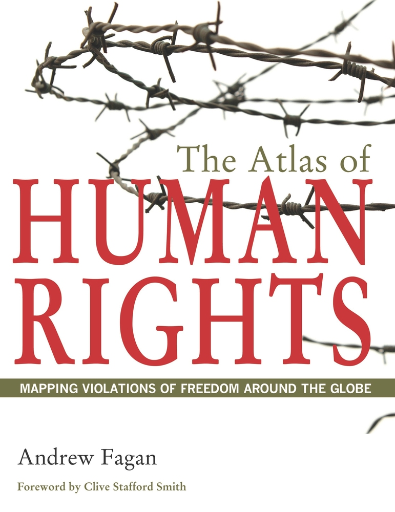 Atlas of Human Rights