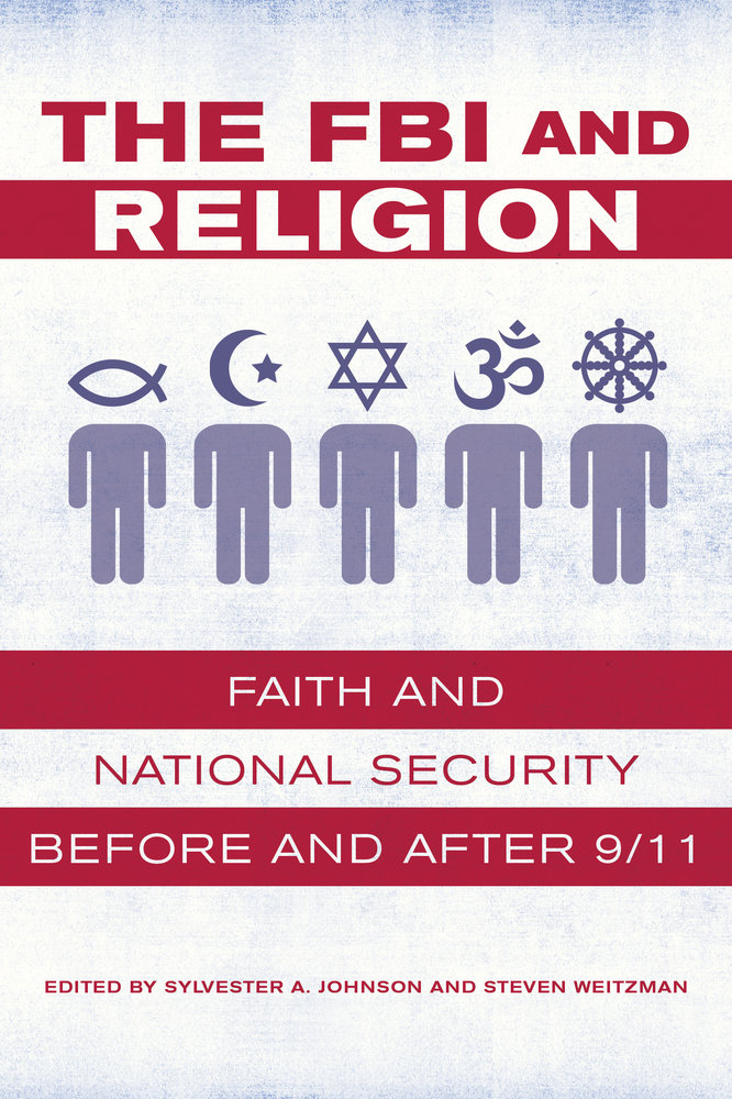 FBI and Religion