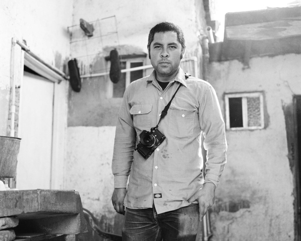 MW DeLeon Portrait (1)