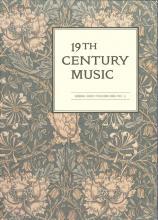 NCM cover