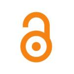 open_access_logo