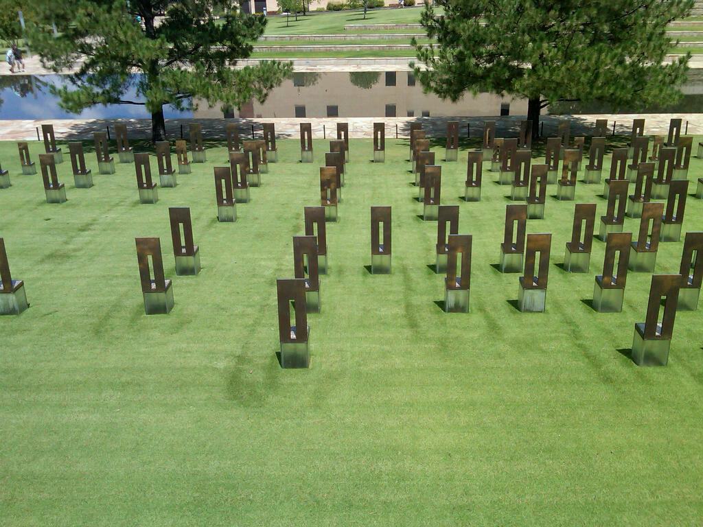 field-of-empty-chairs