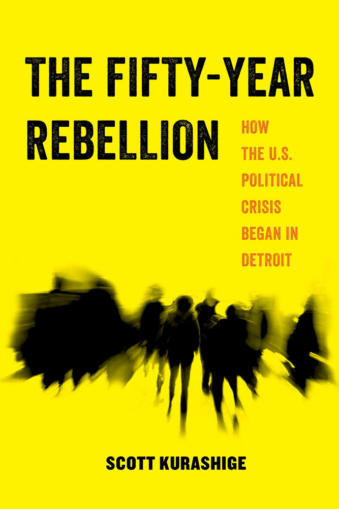 The Next American Revolution: Sustainable Activism for the Twenty-First Century