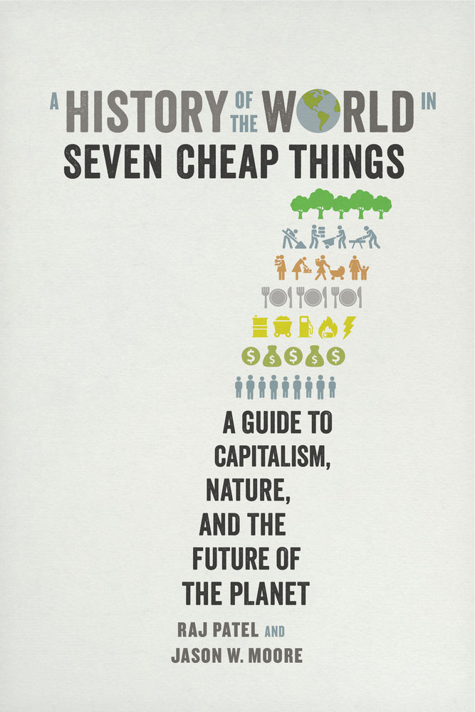 #7CheapThings care book cover