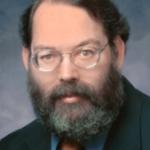 Martin D. Schwartz