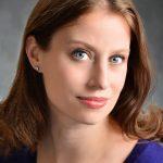 Amanda Jayne Miller