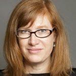 Lynda Klich