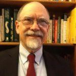 Fred L. Block