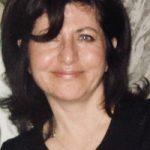 Fariba Zarinebaf