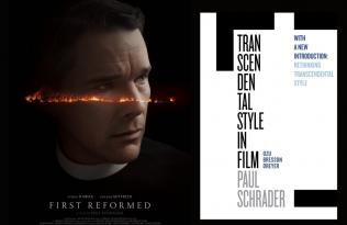 Paul Schrader Talks Transcendental Style Uc Press Blog