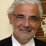Marcelo M. Suárez-Orozco