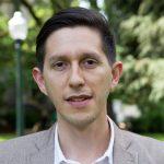 Daniel Steinhart