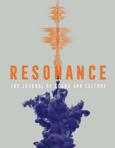 Art News Journal Peer Reveiw