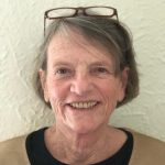 Carolyn McLaughlin