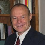 Glenn Willumson