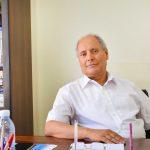Youssef Sawani