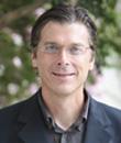 Christopher D. Bader