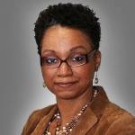 Andrea S. Boyles