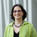 Hanna Liebman Dershowitz