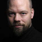 Axel Englund
