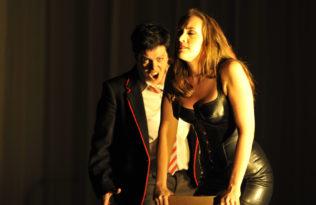 Devaint Opera