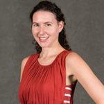 Shana Klein