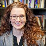 Jennifer M. Randles