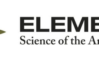 Elementa: Science of the Anthropocene Call for Papers: Ecology