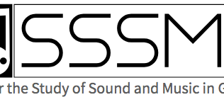 UC Press partners with the Society for the Study of Sound and Music in Games to launch the Journal of Sound and Music in Games