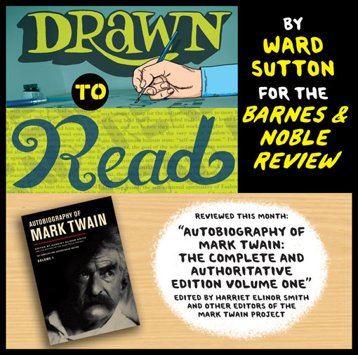 a critique of mark twains advice to youth Mark twain's address advice to youth is a comedy filled position on moral values for the teenage head i feel this address should be a demand in all academic establishments possibly the young person of tomorrow will take his words to bosom and do this universe a better topographic point for the hereafter.