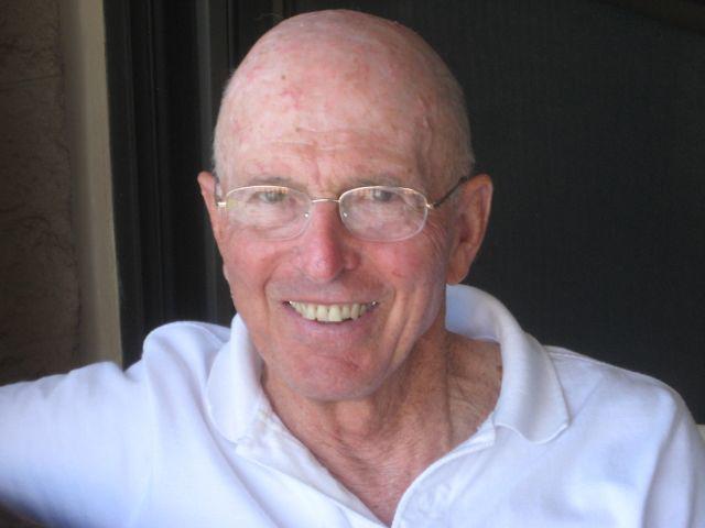 James H. Clark In Memoriam James H Clark University of California