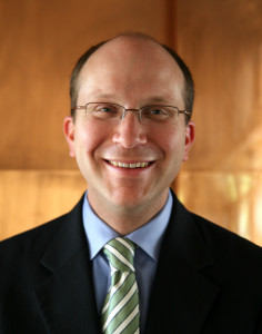 Adam Arenson