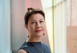 Emma Teng