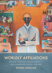 Worldly Affiliations